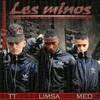 59Les-Minos760