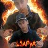 ali-l3afya