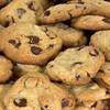 cookies29