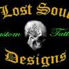 m-lost-soul-m