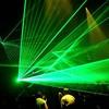 Laser2ouf