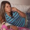 holidaygreen2006