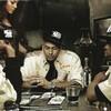 gangsta-95