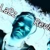 LA2Z14