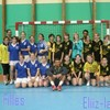 La-Haye-Handball
