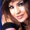 yasmina-spain-17