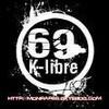 adrienlerapeur88