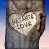 sultante