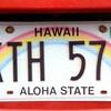 Alohaa--States