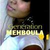 GENERATIONMEHBOULA91