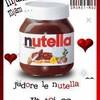 mamzels-nutella