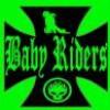 babyriders