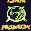 PR3DAT3K