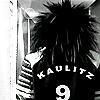 bill-kaulitz-addict-th