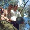 mourad12lhayha
