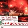 hatim-winners
