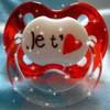bestha-i-love-you
