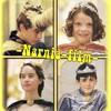 narnia-film