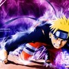 Michael-And-Naruto