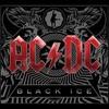 ACDC-R0CK
