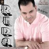 Cheb-Reda-OffiCieL