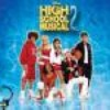 Higth-School-Musical