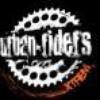 urban-riders64