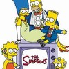 doh-fan-des-simpson