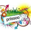 priisSoo
