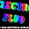 Team-electrofluo