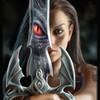 Dragonne19-Zen