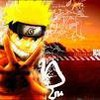 Xx--Naruto-Shippuden--xX