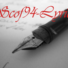 scof94-lyrics