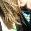 KissMe-Everywhere