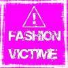 fashion-victime-nassima