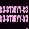 x3-st0ryy-x3