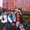 souhail1002