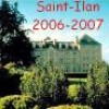 Saint-Ilanais2006-2008