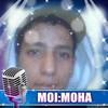 moha-leila-love