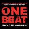 onebeat-officiel