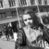 Album-Photos-de-ChOuu