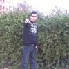 ronaldo811
