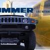 hummer33