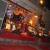 andaloussia2007-2008