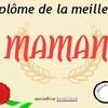 maman-au-foyer