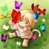 butterflygirl10
