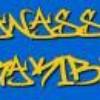 anassi0203