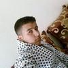karim2919