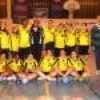 cadette2005