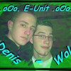 WoLo-DeNiS